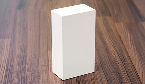 a-medida-home-1-480x280
